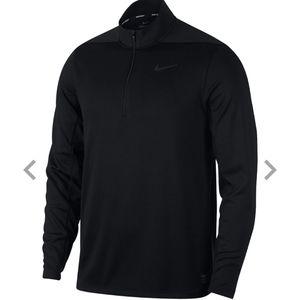 Nike Dri-Fit Pullover NWT